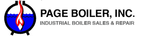 Page Boiler Inc.png
