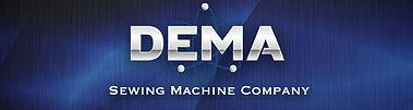 Dema Sewing Machines.jpg