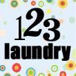 123 Laundry.jpg