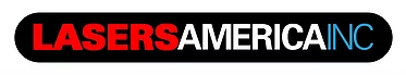 Lasers America Inc..png