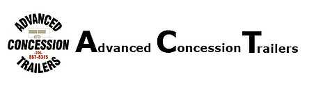 Advanced Concessions.png