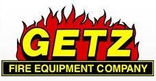 Getz Equipment.jpg