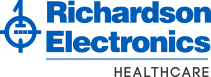 Richardson Electronics.png