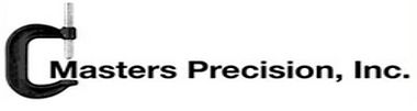 Masters Precision Logo.png