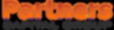 Logo - Partners Black (NEW).png