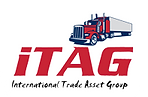 iTag Equipment 2.png