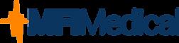 MFI Medical Equipment.png