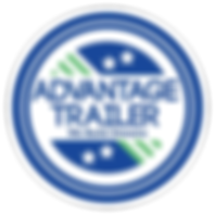 Advantage Trailer.png