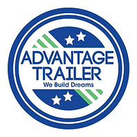 Advantage Trailer.png