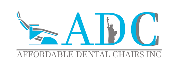 Affordable Dental Chairs.png