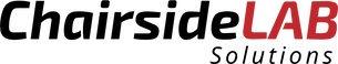 ChairsideLAB Logo.jpg