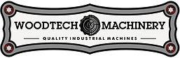 Woodtech Machinery.jpg