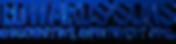 E & S Logo.PNG