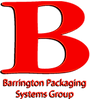 Barrington Packaging Systems Group.png