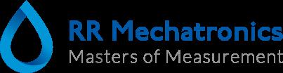 RR Mechatronics.png