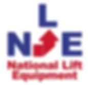 NLEQ 2.jpg
