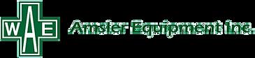 Amsler Equipment.png