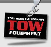 Southern CA Tow Equipment.PNG