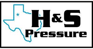 H & S Pressure.jpg