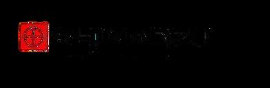 Shimadzu-Logo-removebg-preview.png