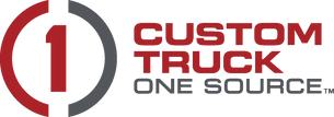 Custom Truck 1 source logo.png