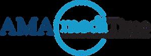 AMA Meditime logo_color.png