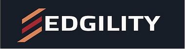 Edgliity.PNG