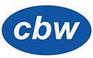 CBW small.jpg