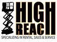 High Reach Riverside.jpg