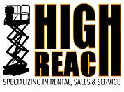 High Reach Riverside.jpg