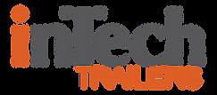Intech Logo.png
