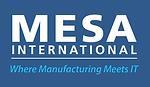 Mesa International.png
