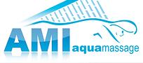 AMI Aqua Massage.png