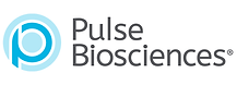 Pulse Biosciences.png