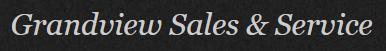 Grandview Sales & Service.PNG