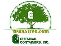Spray Tree CCi Combo Jpg.jpg