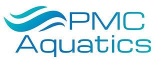 pmc aquatics.JPG