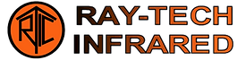 ray_tech-removebg-preview.png
