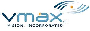 Vmax Logo.jpg
