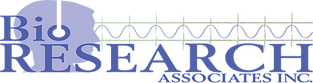 Logo_4801x1857.png