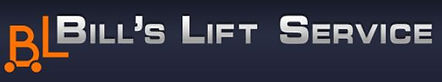 Bills Lify logo.JPG