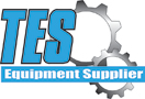 TES Equipment Supplier.png