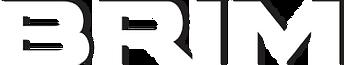 brimtractor-logo (1).png