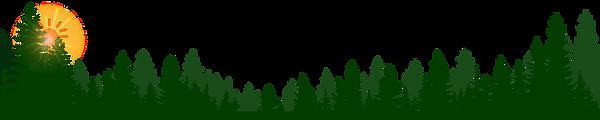 Evergreen Equipment llC Logo.png
