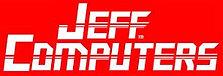 Jeff Computers.jpg