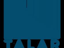 Partners Joins the Talar Family