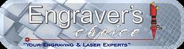 Engraver's Choice Blue.png