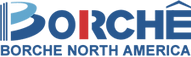 Borche North America.png