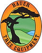 Bauer Tree Equipment.jpg