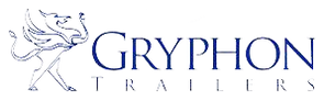 gryphon_trailers-removebg-preview.png